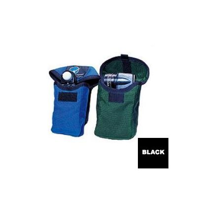 ROCKET SMALL METER POUCH