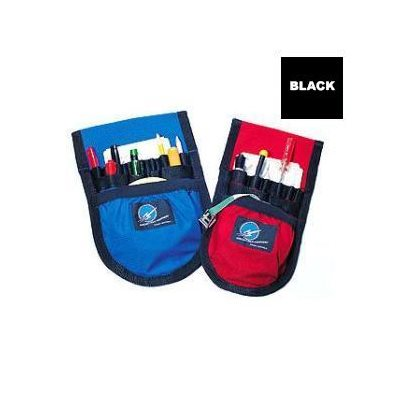 ROCKET LARGE CAMERA POUCH
