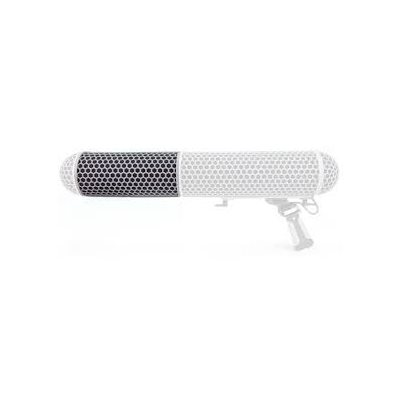 RODE Blimp Extension Extension fits microphones up to 600mm