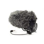 RODE DeadCat VMPR Artificial Fur Windshield