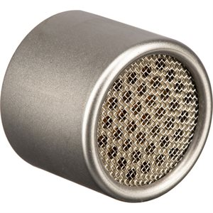 NT45-O Cardioid capsule for NT5  /  NT55  /  NT6 microphones.