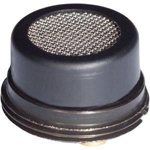 Pin-Cap Omni-directional replacement capsule for PinMic