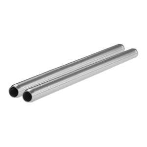 "SHAPE 19MM 12"" RODS"