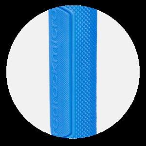 REDROCK MICRO MICRO HANDGRIP - BLUE