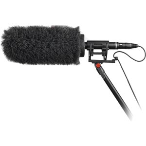 RYCOTE PERFECT FOR NTG SOFTIE KIT