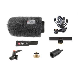 RYCOTE 15CM CLASSIC-SOFTIE CAMERA KIT (19 / 22)