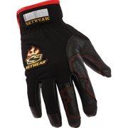 SETWEAR SHH-05-011 HOT HANDS X-LARGE
