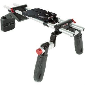 SHAPE Canon C200 shoulder mount