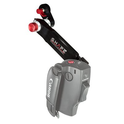 CANON 18-80 REMOTE EXTENSION HANDLE