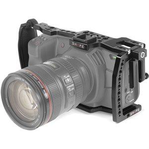 Shape CBM4K Cage For Blackmagic Pocket Cinema Camera 4K, 6K