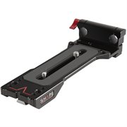 ENG STYLE CAMCORDER BASEPLATE