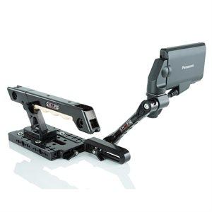 Shape EVAHVF Panasonic Au-Eva1 Handle EVF Mount