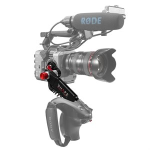 Shape FX6RH Sony Fx6 Remote Extension Handle And Cable