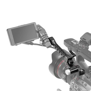 Shape FX6VF Sony Fx6 Push-Button View Finder Mount