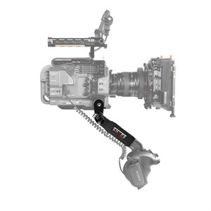 SHAPE Sony FX9 remote extension kit