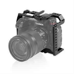 Shape LS1CAGE Panasonic Lumix S1R,S1,S1H Cage