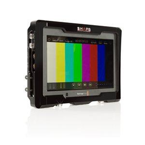 Shape VA4KCAGE BMD 4K Video Assist Cage