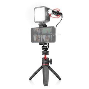 SHAPE VIPHO Vlogging Kit for iPhone