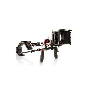 SHAPE COMPOSITE STABILIZER BUNDLE