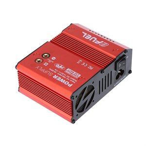 SKYRC EFUEL DC Power Supply 230W / 17A / 13.8V