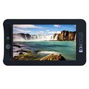 SmallHD 502 Bright Full-HD On-Camera Monitor