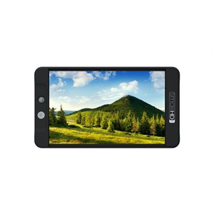 SMALLHD 702  LITE HDMI ON-CAMERA MONITOR