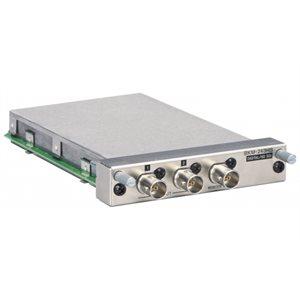 SONY HDSDI / SDI INPUT ADAPTOR