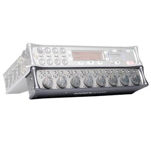 SOUND DEVICES CL-8 CONTROLLER 788T