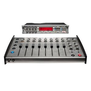 SOUND DEVICES CL-9 LINEAR FADER