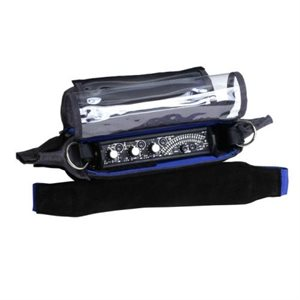 SOUND DEVICES CS-3 SHOULDER CASE