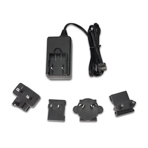 SOUND DEVICES AC POWER ADAPTER