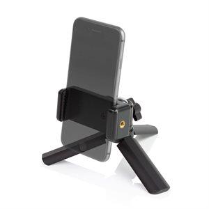Shape SPSGH Smartphone Tripod And Selfie Grip With Ball Head
