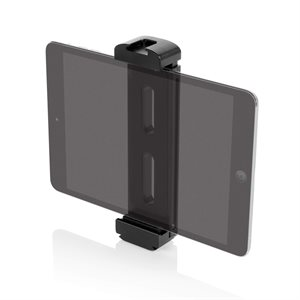 Shape TATM Aluminum Tablet Tripod Mount With Cold Shoe