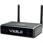 Teradek Vidiu Go Avc / Hevc 3G-SDI / HDMI Bond Encoder