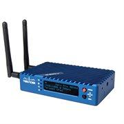 Teradek Serv Pro SDI / HDMI Video Server