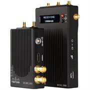 Teradek Bolt Xt 3000 SDI / HDMI Tx / 2Rx Deluxe AB