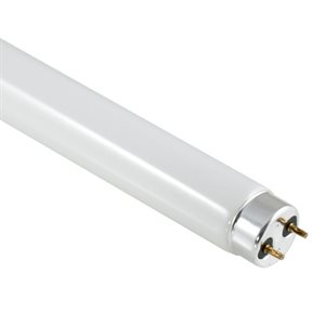 36W 4FT FLURO DAYLIGHT PHILIPS