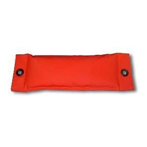 Marker Bag - Red