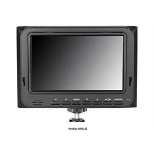 Wondlan 5.6 INCH HD Monitor