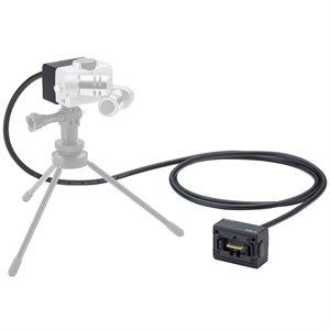 ZOOM ECM-3 Extension Cable for Mic Capsule