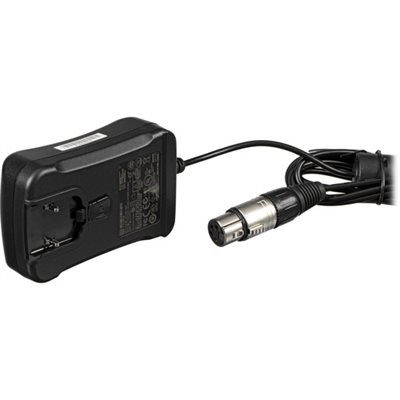 Blackmagic Design Power Supply - Studio Camera 12V30W