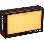 Cineo Basic Matchbox Kit