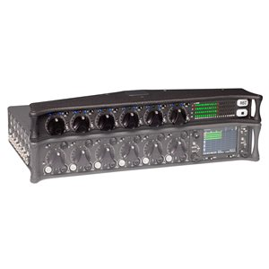SOUND DEVICES CL6 / 664 INPUT EXPANDER