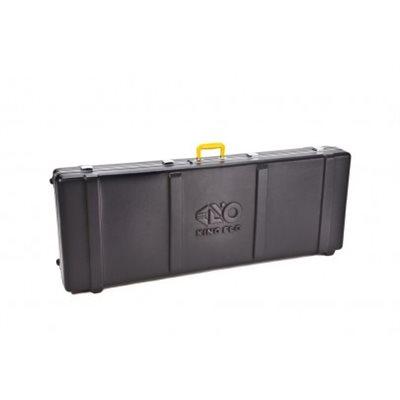 Kino Flo KAS-T4-C Tegra 455 Travel Case EXISTING STOCK ONLY
