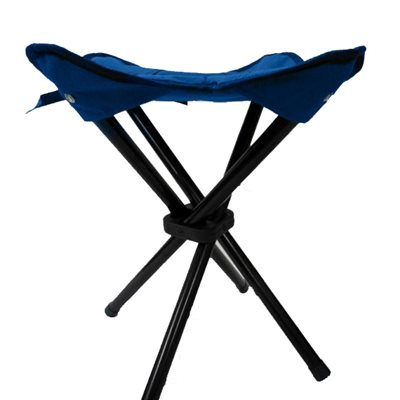 Orca OR-94 (New Version) Outdoor Chair