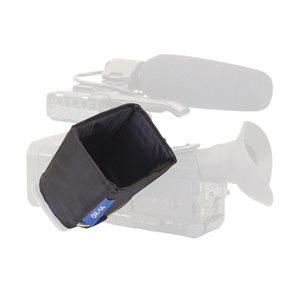 Orca OR-56 Camera Monitor Hood -4