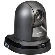 PANASONIC HD Integrated Cam SDI Black