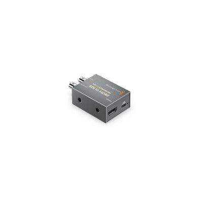MICRO CONVERTER - SDI TO HDMI